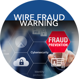 Link to wire fraud page with video